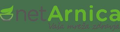 NetArnica-logotip-glava-v2